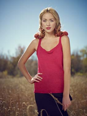 5040.KnitScene-Summer-Poppy-0068