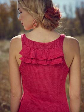 5224.KnitScene-Summer-Poppy-0071