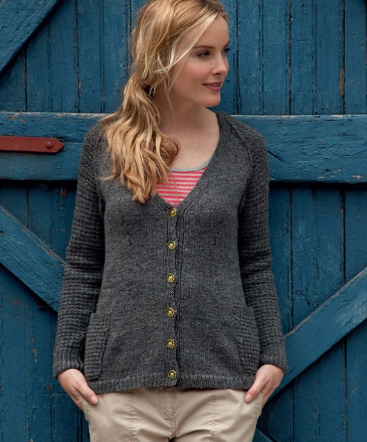 Metropolitan_Knits_-_Bleecker_Street_Cardigan_Beauty_Shot_medium2