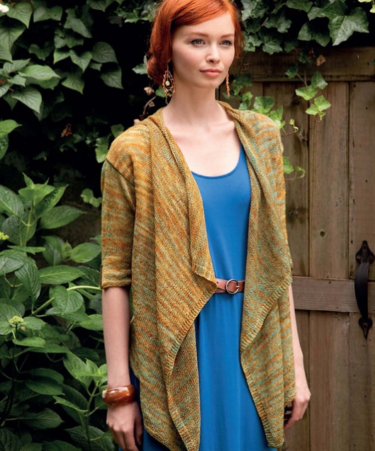 Metropolitan_Knits_-_Carriage_House_Cardigan_Beauty_Shot_medium2