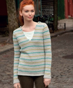 Metropolitan_Knits_-_Cobblestone_Hoodie_Beauty_Shot_medium2