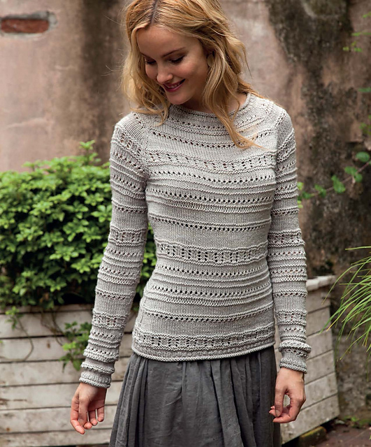 Metropolitan_Knits_-_Courtyard_Pullover_Beauty_Shot_medium2