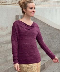 Metropolitan_Knits_-_Cowlneck_Sweater_Beauty_Shot_medium2