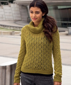 Metropolitan_Knits_-_Museum_Sweater_Beauty_Shot_medium2