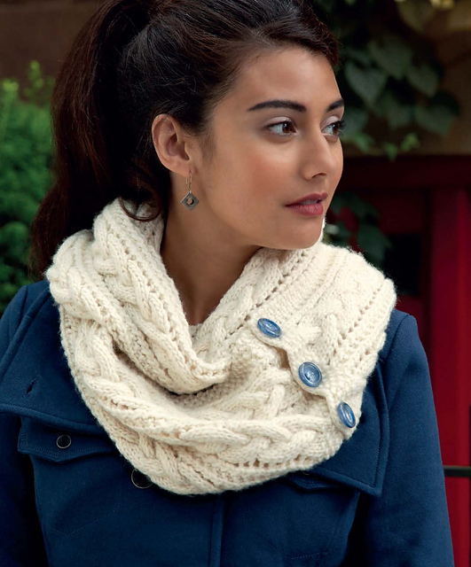 Metropolitan_Knits_-_Union_Square_Cowl_Beauty_Shot_medium2