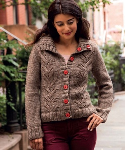 Metropolitan_Knits_-_Washington_Square_Cardigan_Beauty_Shot_medium2
