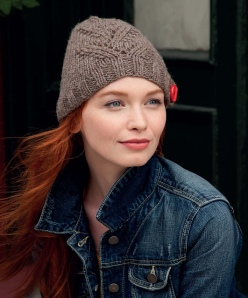 Metropolitan_Knits_-_Washington_Square_Hat_Beauty_Shot_medium2