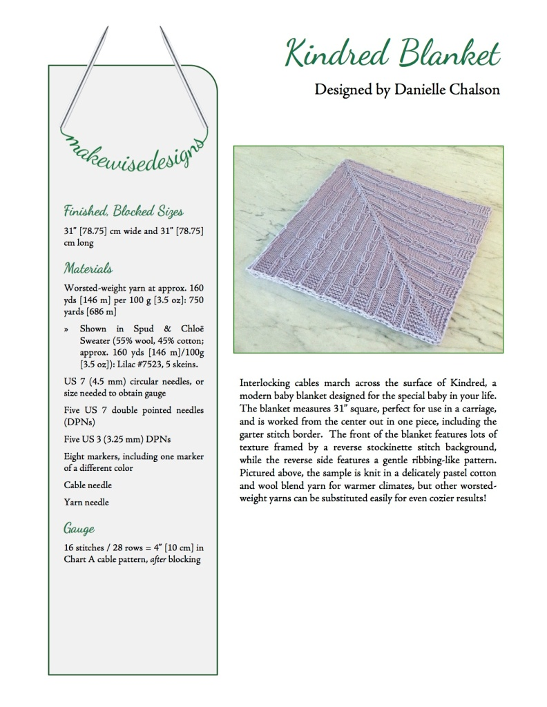 KindredBlanketPageOne copy